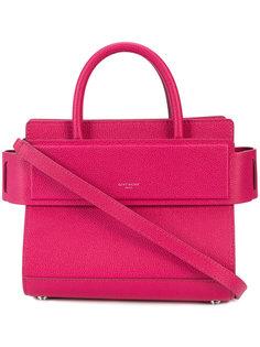 миниатюрная сумка-тоут Horizon Givenchy