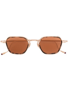 Quatro sunglasses Jacques Marie Mage