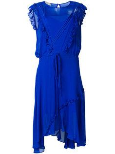 платье Pia Preen Line