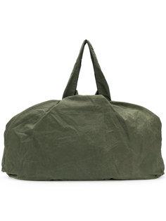 большая сумка Wuby Humanoid