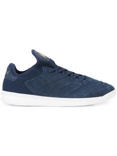 кроссовки Copa 18+ Premium Adidas