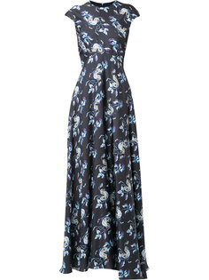 платье Artemis Bianca Spender