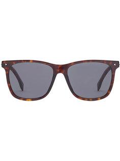 Sun Fun sunglasses Fendi Eyewear