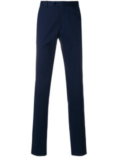брюки Panama Etro