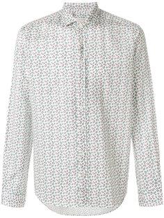 paisley shirt Etro