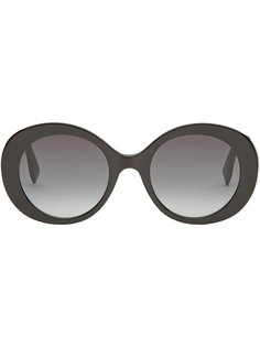 Peekaboo sunglasses Fendi