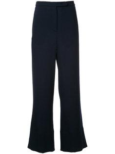 прямые брюки Peox Nehera