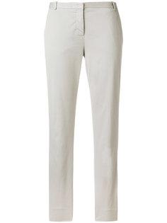 slim fit trousers  Fabiana Filippi