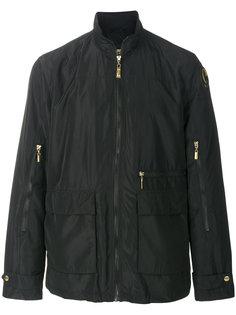 куртка карго  Cavalli Class