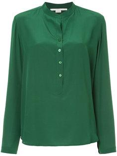 front button blouse Stella McCartney