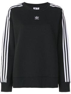 толстовка с 3-полосками Adidas Originals Adidas