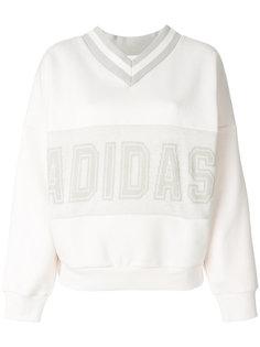 толстовка Adidas Originals Adibreak Adidas