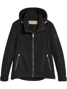непромокаемая куртка Burberry