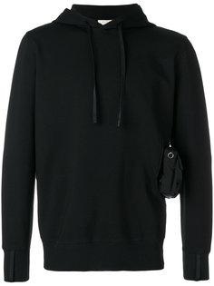 classic hoodie  Alyx