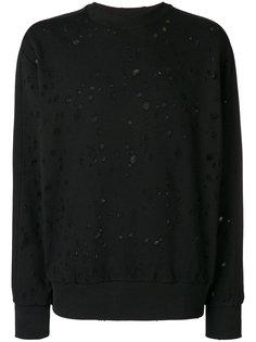 S-Graham sweatshirt Diesel