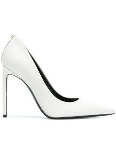 classic pumps Tom Ford