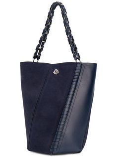 medium Hex bucket bag Proenza Schouler