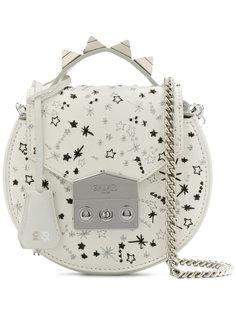 сумка на плечо Carol Astra Salar