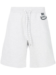 casual shorts Dirk Bikkembergs