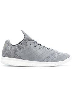 кроссовки Consortium Copa Adidas