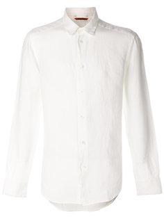классическая рубашка Barena