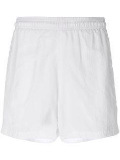 шорты Gosha Rubchinsky x Adidas Originals Adidas