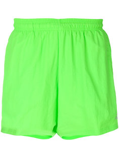 шорты Gosha Rubchinsky x Adidas Originals Adidas Originals