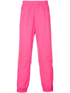 спортивные брюки Gosha Rubchinsky x Adidas Originals Adidas