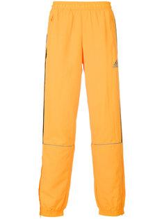 спортивные брюки Gosha Rubchinsky x Adidas Adidas