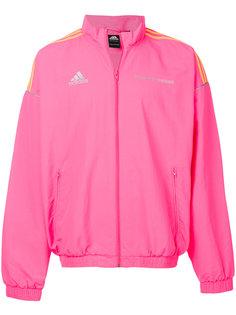 куртка Gosha Rubchinskiy x Adidas Adidas Originals