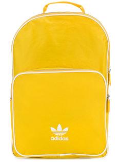 классический рюкзак Adidas