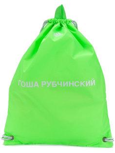 спортивная сумка Gosha Rubchinskiy x Adidas Adidas Originals