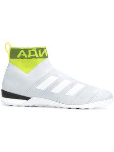кроссовки Gosha Rubchinskiy x Adidas NMZ Adidas