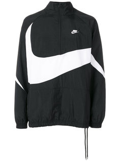 swoosh sports sweatshirt Nike