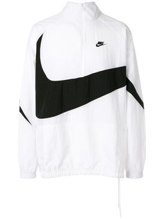 swoosh sports sweatshirt Nike