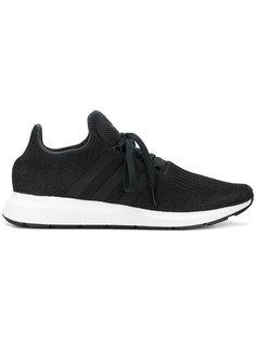 кроссовки Swift Run Adidas