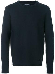 эластичны свитер  Woolrich