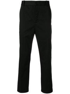 укороченные брюки  3.1 Phillip Lim