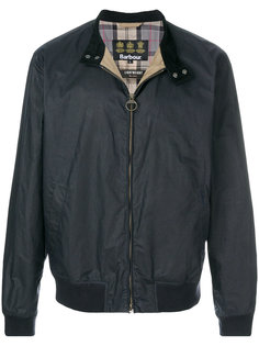 lightweight Royston jacket  Barbour