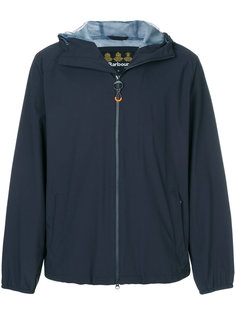 Irvine jacket Barbour