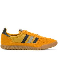 кроссовки Indoor Super Adidas