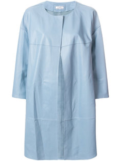 three-quarter sleeve coat  Desa 1972