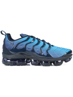 кроссовки Air Vapormax Plus Nike
