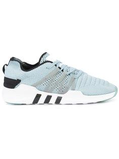 кроссовки Adidas Originals EQT Racing ADV Primeknit Adidas