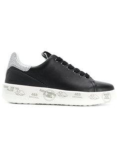 Conny sneakers Premiata