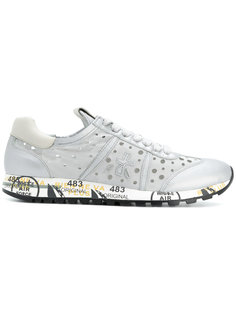 Lucy D sneakers Premiata