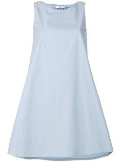 платье-сарафан Blugirl