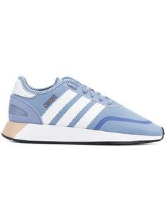 кроссовки Adidas Originals N-5923 Adidas