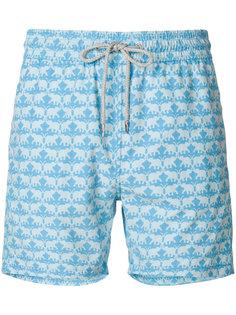 шорты для плавания Love Brand