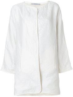 куртка в стиле кимоно Dusan